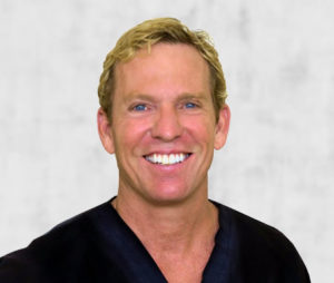 Dr. Gregory S. DeLange at Estetigraft Hair Restoration and Transplantation